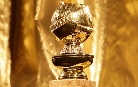 2016 Golden Globes Nominations