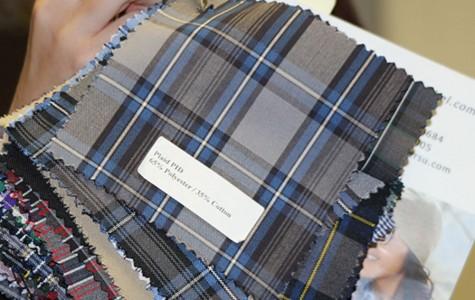 The Dress Code Dilemma