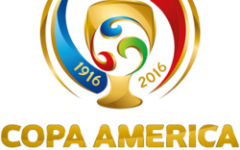 Copa America is coming to Houston