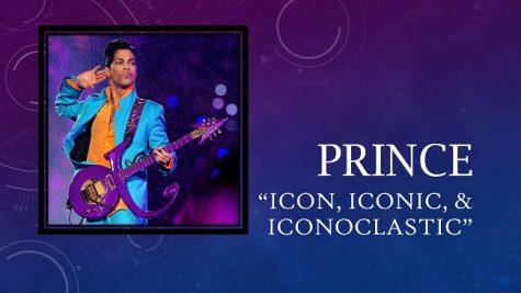 Prince 1958 – 2016