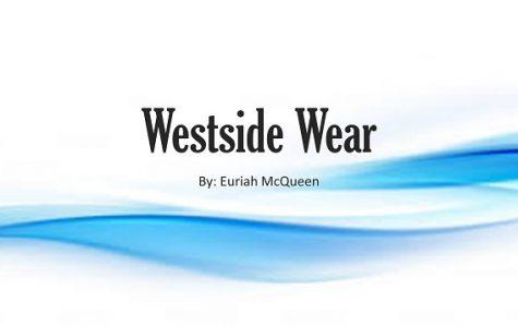 The Westside Wear Story