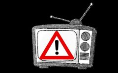 Does Television Promote Dangerous Stereotypes?