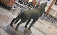 Major Changes for Westside Wolves in New School Year