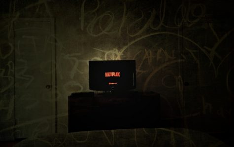Cable television finds itself at death's door
