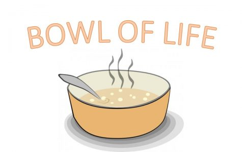 Bowl of Life