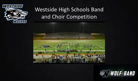 Fine Arts: Choir and Band Results