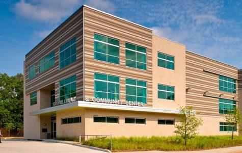 Alumni News: Kendall Community Center managed by WHS Alumni