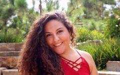 Story of Joelle Obeid