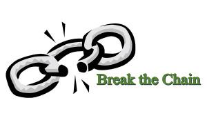 break-the-chain