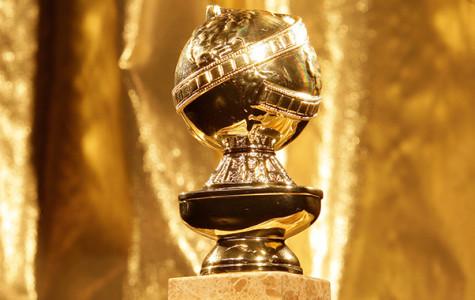 2016 Golden Globes Nominations