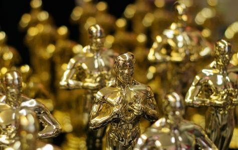 2016 Academy Award Nominations