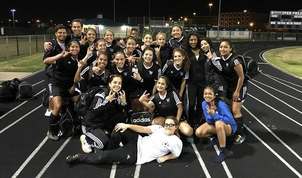 Girls+Soccer+Wins+Big.