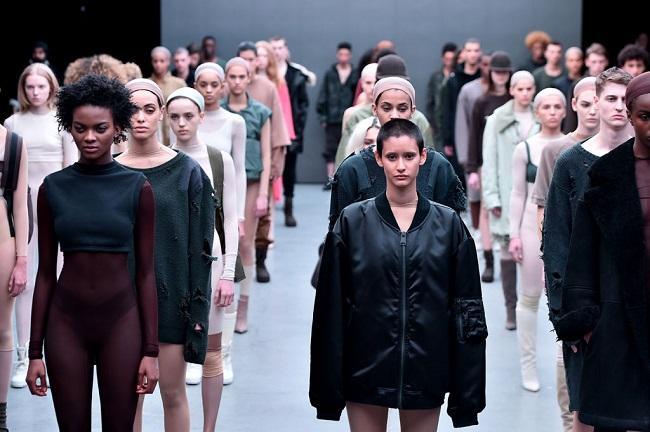 "3bbce34f5493f Expanding Fashion – ""The Kanye West Fashion Movement"" – Howler News"