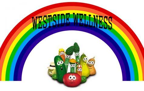 Westside Wellness Event