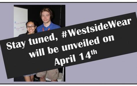 Westside Wear