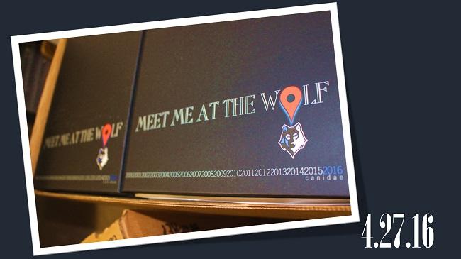 Wednesday+Wolf+Day%21