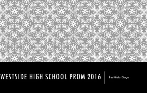 The Prom Story