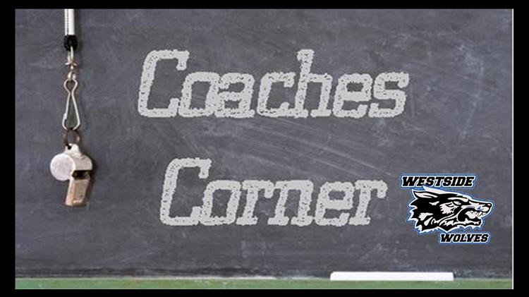 Coaches%27+Corner