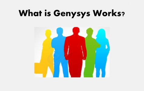What is Genysys Works?