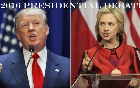 Hook, Line, and Presidential Speaker