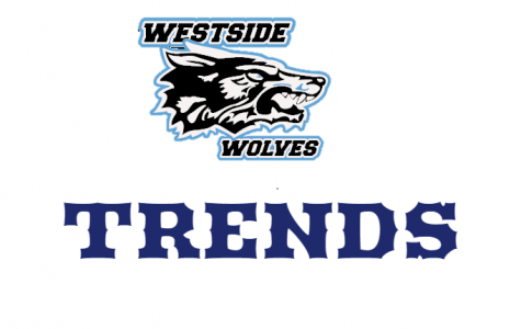 Westside High School Trends