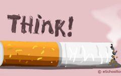 Tobacco$ Worth it?