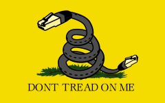 Net Neutrality: Why is it such a big deal?