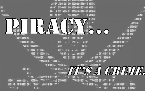 How Online Piracy Affects Artists