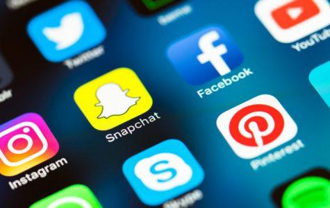 A Social Media Sabbatical