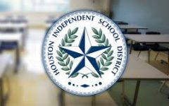 The Drastic Changes to the HISD Magnet Program