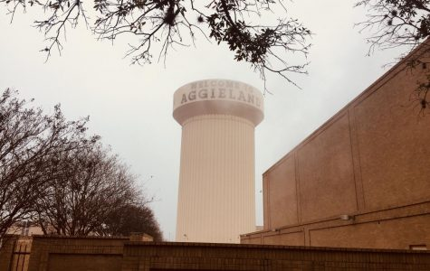 Why Texas A&M Engineering?