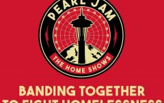 Concerts To End Homelessness