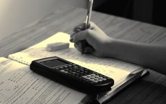 The SAT's importance should be reduced