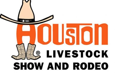 The Houston Rodeo