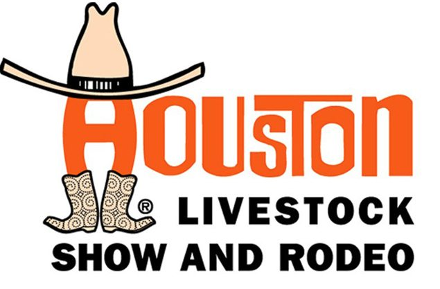 The Houston Rodeo