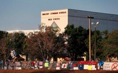 Stoneman Douglas High School: What Happened