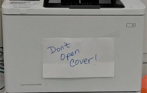 The New Printing Era