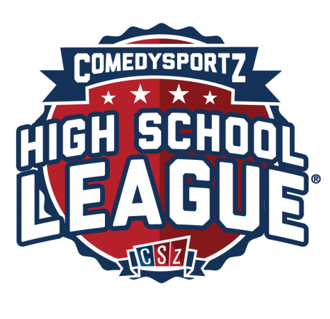 What is ComedySportz?
