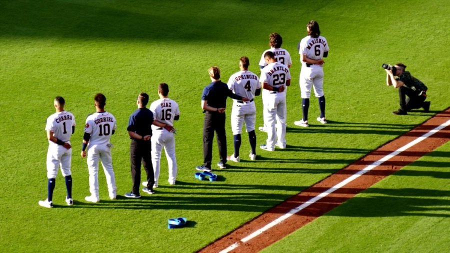 Astros+players+