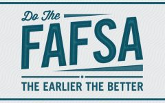 The importance of FAFSA for students