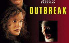 Staff Pick: Outbreak