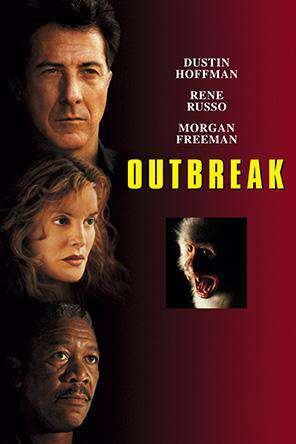 Staff Pick: Outbreak
