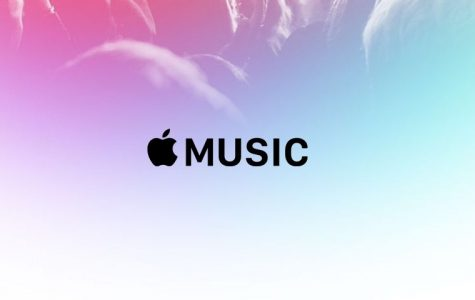 Staff Pick: Apple Music