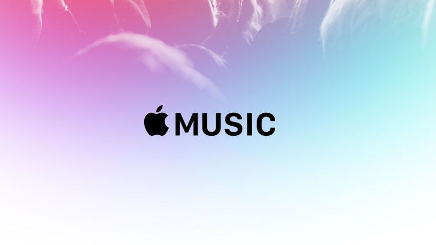 Staff+Pick%3A+Apple+Music
