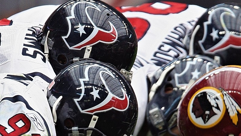 Future of the Texans, what comes after the Loss of O'Brien