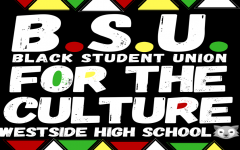 The importance of the presidential position of Black Student Union in a transformed America