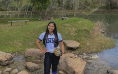 Life of a Westside varsity softball player