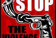 Gun safety in schools