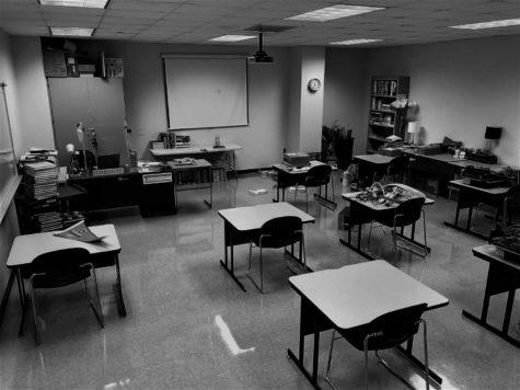 Closing the 2020-2021 school year