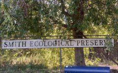 Eco Club, Westside
